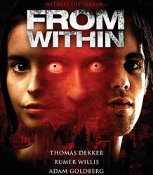 1-From-Within-film-thomas-dekker-petitsfilmsentreamis.net-abbyxav-optimisation-image-google-wordpress