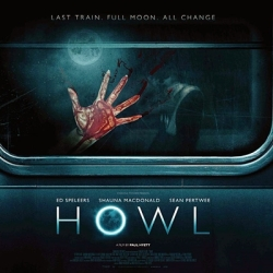1-Howl-2015-film-petitsfilmsentreamis.net-optimisation-image-google-wordpress
