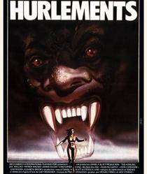 1.-hurlements-the-howling-patrick-macnee-petitsfilmsentreamis (1)