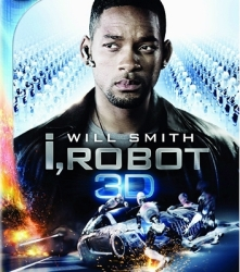 1-I-Robot-will-smith-petitsfilmsentreamis.net-abbyxav-optimisation-image-google-wordpress