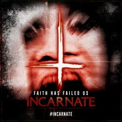 1-incarnate-2016-film-petitsfilmsentreamis-net-optimisation-image-google-wordpress