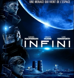 1-infini-film-2015-petitsfilmsentreamis.net-abbyxav-optimisation-image-google-wordpress