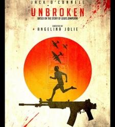 1-invincible-Unbroken-jack-o-connell-2014-petitsfilmsentreamis.net-abbyxav-optimisation-image-google-wordpress