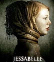 1-jessabelle-2014-movie-petitsfilmsentreamis.net-abbyxav-optimisation-google-image-wordpress
