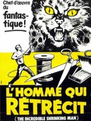 1-l-homme-qui-retrecit-the-shrinking-man-1957-petitsfilmsentreamis.net-abbyxav-optimisation-image-google-wordpress