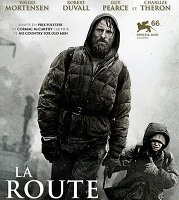 1-La-Route-viggo-mortensen-guy-pearce-optimisation-google-image-wordpress