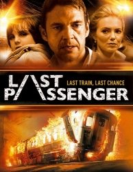 1-last-passenger-2013-petitsfilmsentreamis-net-optimisation-image-google-wordpress