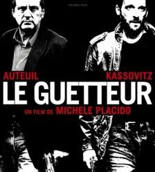 1-le-guetteur-2012-kassovitz-auteuil-petitsfilmsentreamis.net-abbyxav-optimisation-image-google-wordpress