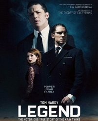 1-legend-movie-tom-hardy-petitsfilmsentreamis.net-optimisation-image-google-wordpress