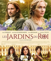 1-les-jardins-du-roi-a-little-chaos-alan-rickman-kate-winslet-petitsfilmsentreamis.net-abbyxav-optimisation-image-google-wordpress