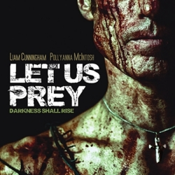 1-let-us-prey-film-petitsfilmsentreamis.net-optimisation-image-google-wordpress