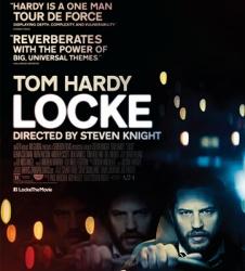 1-locke-tom-hardy-movie-petitsfilmsentreamis.net-abbyxav-optimisation-image-google-wordpress