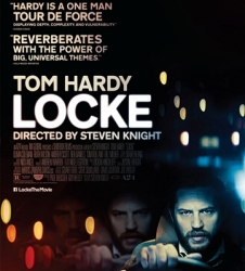 1-locke-tom-hardy-movie-petitsfilmsentreamis.net-abbyxav-optimisation-image-google-wordpress