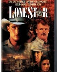 1-lone-star-matthew-mcConaughey-petitsfilmsentreamis.net-abbyxav-oprimisation-image-google-wordpress