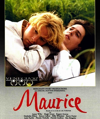1-maurice-hugh-grant-james-ivory-optimisation-google-image-wordpress