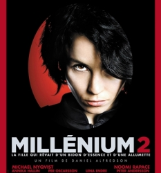 1-millenium-2-noomi-rapace-petitsfilmsentreamis.net-abbyxav-optimisation-image-google-wordpress