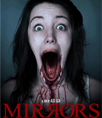 1-mirrors-movie-optimisation-google-image-wordpress