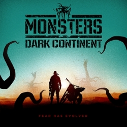 1-Monsters-Dark-Continent-movie-petitsfilmsentreamis.net-abbyxav-optimisation-image-google-wordpress