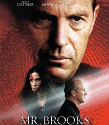 1-mr-brooks-2007-kevin-costner-petitsfilmsentreamis.net-abbyxav-optimisation-image-google-wordpress