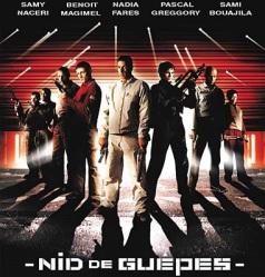 1-nid-de-guêpes-2002-movie-petitsfilmsentreamis.net-abbyxav-optimisation-image-google-wordpress