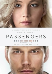 1-passengers-2016-film-petitsfilmsentreamis-net-optimisation-image-google-wordpress