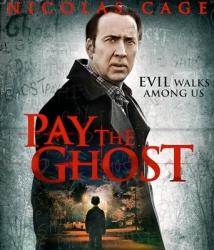 1-PAY_THE_GHOST_nicolas-cage-petitsfilmsentreamis.net-optimisation-image-google-wordpress