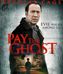 1-PAY_THE_GHOST_nicolas-cage-petitsfilmsentreamis.net-optimisation-image-google-wordpress
