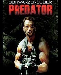 1-predator-schwarzenegger-1987-petitsfilmsentreamis.net-abbyxav-optimisation-image-google-wordpress