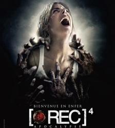 1-rec-4-apocalypse-jaume-balaguero-petitsfilmsentreamis.net-abbyxav-optimisation-image-google-wordpress