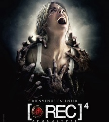 1-rec-4-apocalypse-jaume-balaguero-petitsfilmsentreamis.net-abbyxav-optimisation-image-google-wordpress