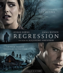 1-regression-film-petitsfilmsentreamis.net-optimisation-image-google-wordpress