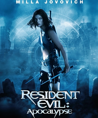 1-resident-evil-apocalypse-milla-jovovitch-optimisation-google-image-wordpress