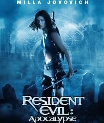 1-Resident_Evil_Apocalypse_milla-jovovich-petitsfilmsentreamis.net-abbyxav-optimisation-image-google-wordpress