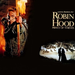 1-robin-des-bois-prince-des-voleurs-1991-petitsfilmsentreamis.net-optimisation-image-google-wordpress