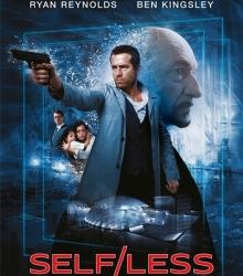 1-selfless-film-ryan-reynolds-petitsfilmsentreamis.net-optimisation-image-google-wordpress