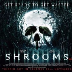 1-shrooms-film-petitsfilmsentreamis.net-optimisation-image-google-wordpress