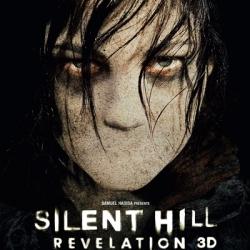 1-silent-hill-revelation-3d-movie-petitsfilmsentreamis.net-abbyxav-optimisation-image-google-wordpress