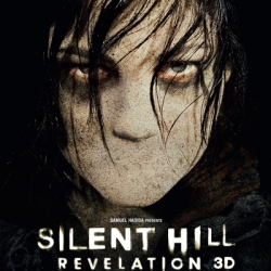 1-silent-hill-revelation-3d-movie-petitsfilmsentreamis.net-abbyxav-optimisation-image-google-wordpress