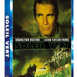 1-soleil-vert-soylent-green-1973-charlton-heston-petitsfilmsentreamis.net-abbyxav-optimisation-image-google-wordpress