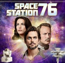 1-space-station-76-film-tyler-bomer-wilson-peittsfilmsentreamis.net-abbyxav-optimisation-image-google-wordpress