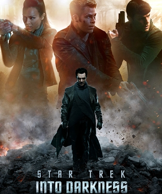 1-STAR-TREK-into-darkness-benedict-cumberbatch-optimisation-google-image-wordpress