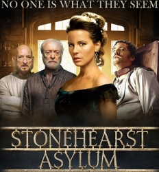 1-stonehearst-asylum-kingsley-caine-petitsfilmsentreamis.net-abbyxav-optimisation-image-google-wordpress