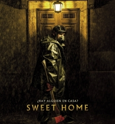 1-sweet_home_2015-movie-petitsfilmsentreamis.net-optimisation-image-google-wordpress
