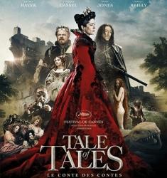 1-tale-of-tales-cassel-vincent-petitsfilmsentreamis.net-optimisation-image-google-wordpress