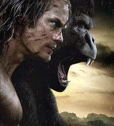1-tarzan-2016-film-petitsfilmsentreamis-image-google-wordpress