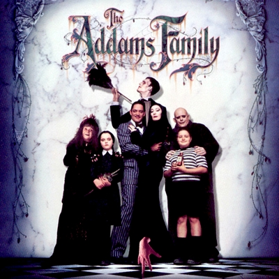 1-the addams-family-la-famille-addams-optimisation-google-image-wordpress