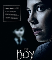 1-the-boy-film-petitsfilmsentreamis.net-optimisation-image-google-wordpress
