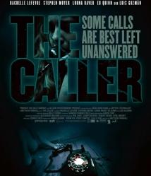 1-the-caller-2011-stephen-moyer-petitesfilmsentreamis.net-abbyxav-optimisation-image-google-wordprsee