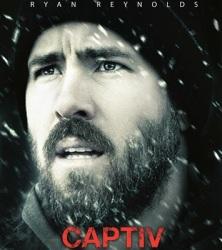 1-the-captive-captives-2014-atom-egoyan-petitsfilmsentreamis.net-abbyxav-optimisation-image-google-wordpress