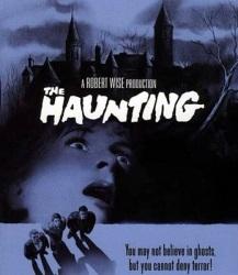 1-the-haunting-la-maison-du-diable-1963-petitsfilmsentreamis.net-abbyxav-optimisation-image-google-wordpress